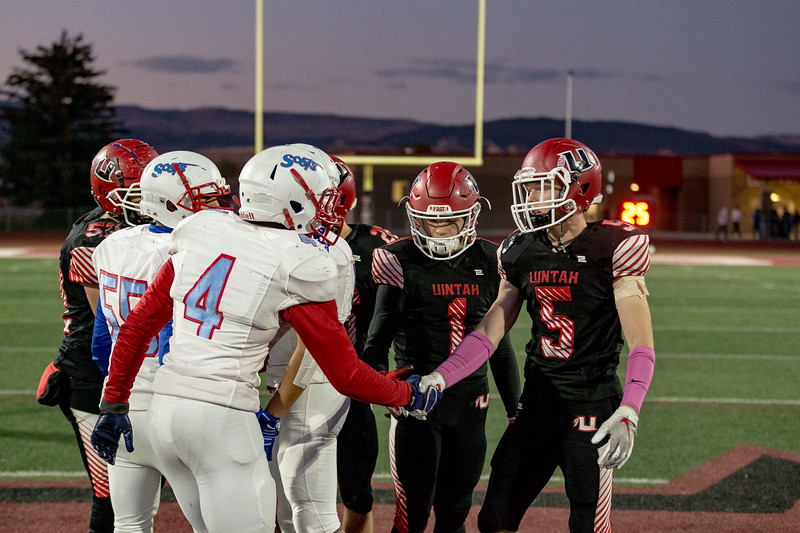 SENIOR NIGHT 2019 Uintah vs Ben Lomond 49.JPG