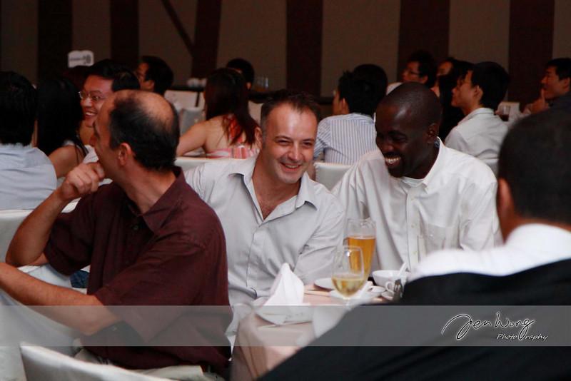 Siong Loong & Siew Leng Wedding_2009-09-26_0370.jpg
