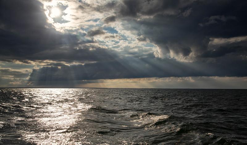 Bild-Nr.: 20130623-IMG_0959-e-Andreas-Vallbracht | Capture Date: 2015-08-08 15:23