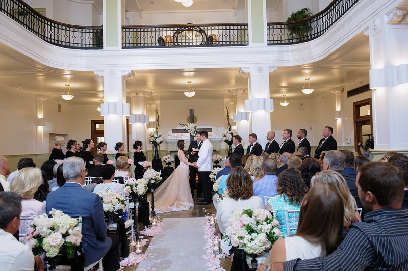 Everett Seattle monte cristo ballroom wedding photogaphy -0112.jpg