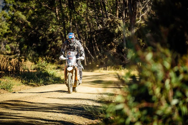 2019 KTM Australia Adventure Rallye (514).jpg