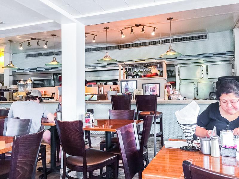 taco taco cafe guests-2.jpg