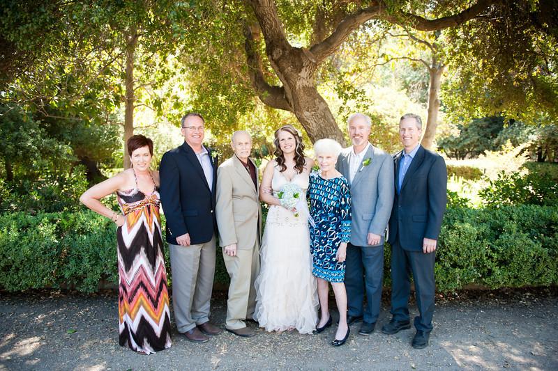 20121007-family-25.jpg