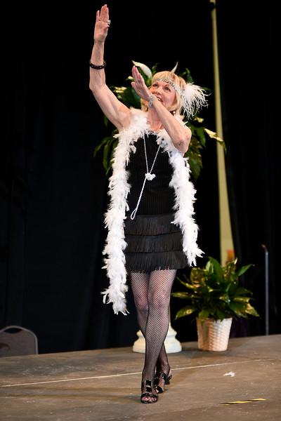 Ms Pasadena Senior Pageant_2015_112.jpg