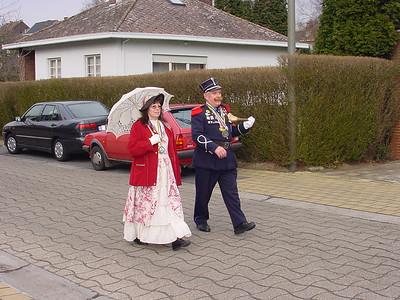 Carnavalstoet 2003