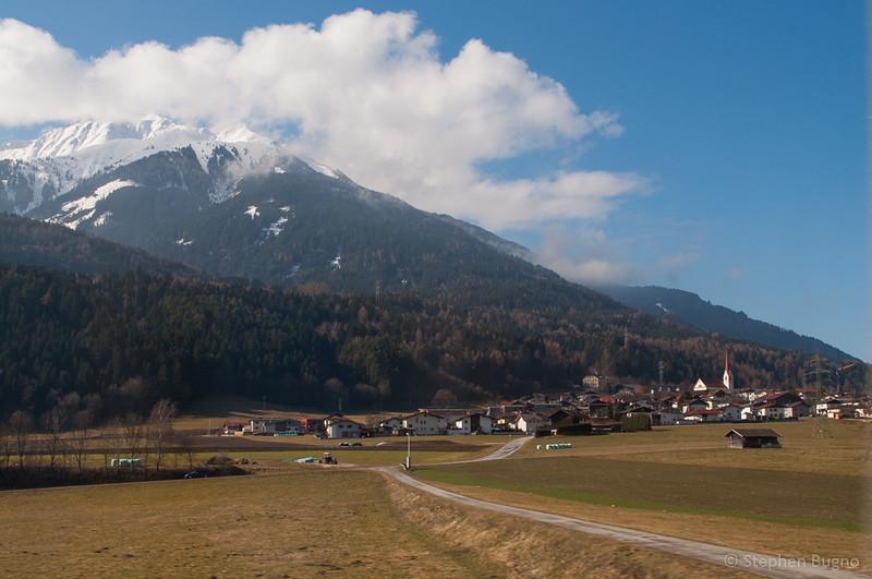 Arlbergline Scenic Rail-2910.jpg