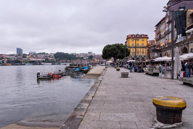 2016 Portugal Porto-12.jpg