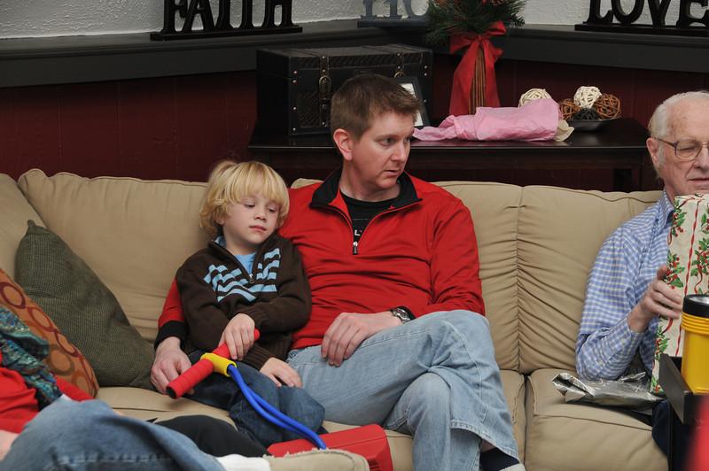 2012-12-29 2012 Christmas in Mora 033.JPG