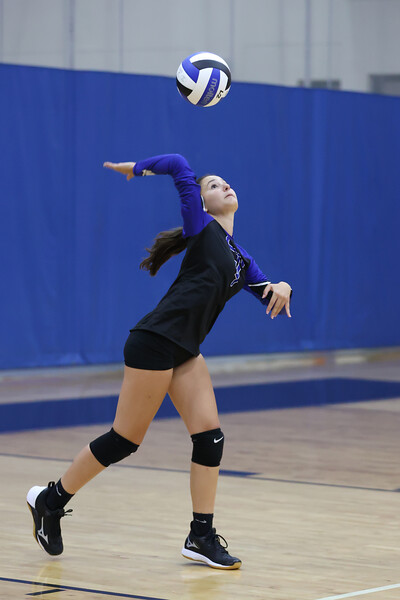 9.8.20 CSN JV Volleyball vs Cardinal Mooney-131.jpg