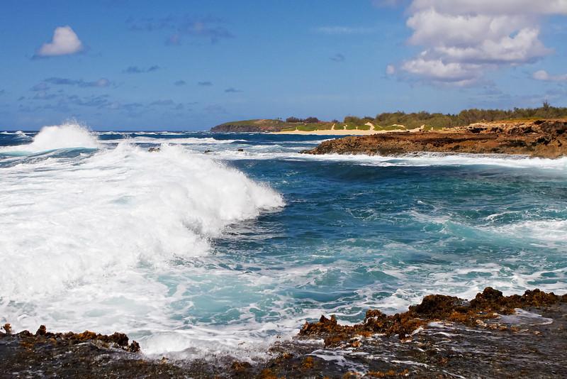 Hawaii943.jpg