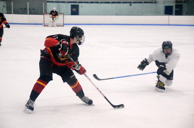 130907 Flames Hockey-058.JPG