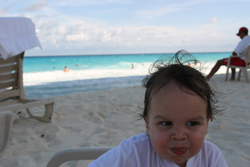 Cancun 2005-156.jpg