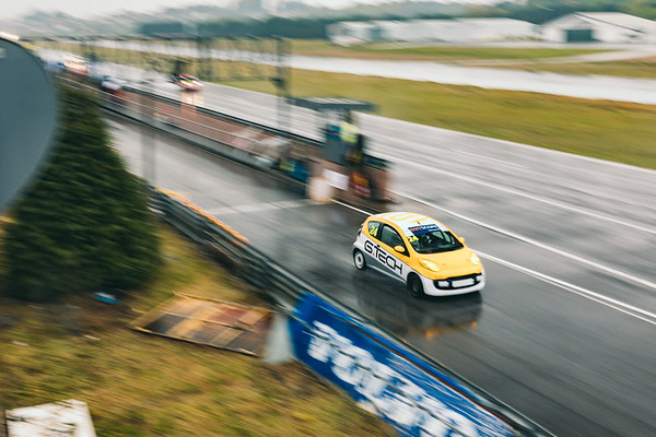 GTech Racing