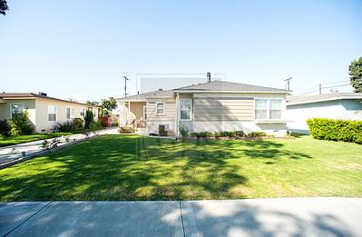 13820 Hawes St, Whittier, CA 90605