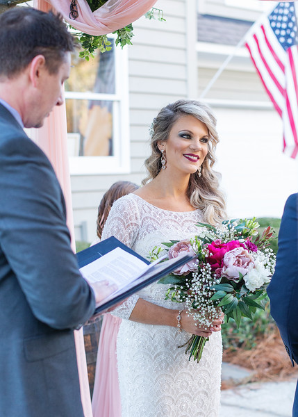 Macheski Fuller Wedding117.jpg
