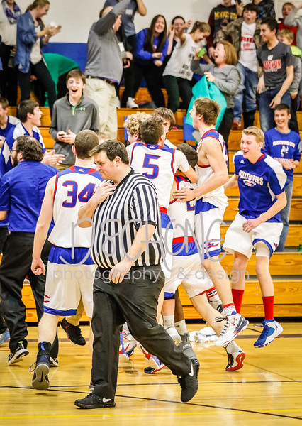 Boys Basketball vs Mondovi-87.JPG