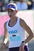 "ASICS Noosa Bolt (Noosa 5k Bolt) - 2015 Super Saturday at the Noosa Triathlon Multi Sport Festival, Noosa Heads, Sunshine Coast, Queensland, Australia. Camera 2. Photos by Des Thureson - <a href=""http://disci.smugmug.com"">http://disci.smugmug.com</a>"