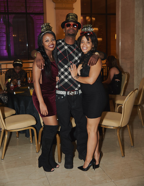 New Years Eve Soiree 2017 at JW Marriott Chicago (149).jpg