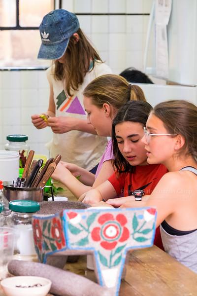 Riveted Kids 2018 - Girls Camp Oaxaca - 150.jpg