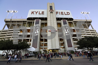 west-side-of-kyle-field-to-be-imploded-sunday