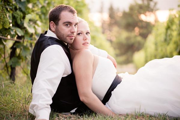 Photographer's Wedding Favourites