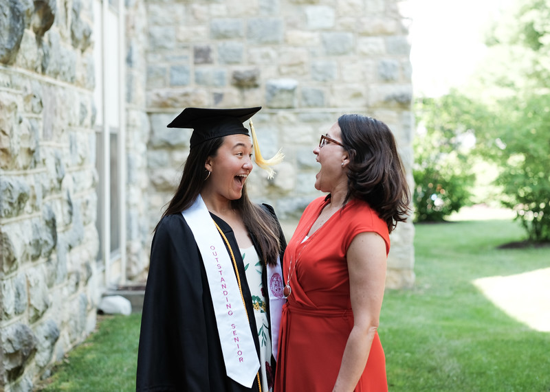2019-05-16 A Graduation-340.jpg