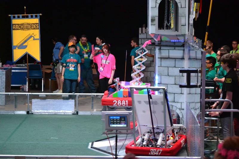 Spectrum 3847 - FIrst FRC Championship April 2016  - 0428.jpg