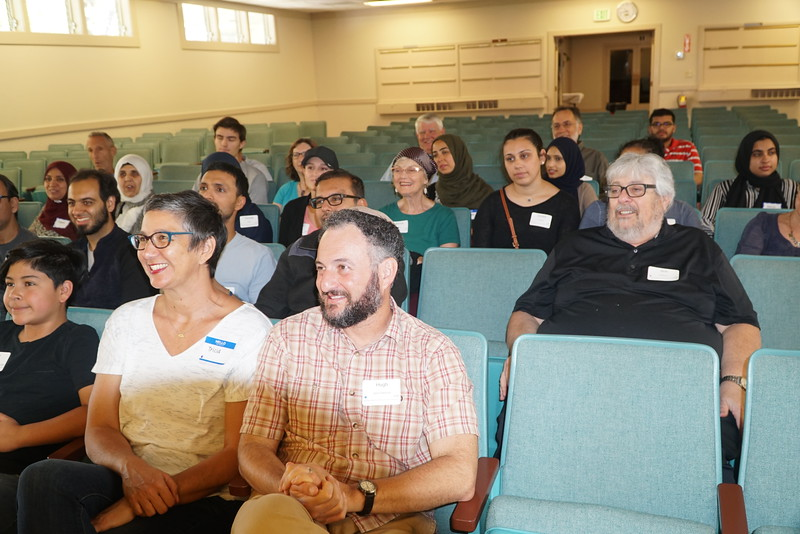 abrahamic-alliance-international-abrahamic-reunion-community-los-gatos-2019ii-06-15-13-13-10-cbd-joseph-grapa.jpg