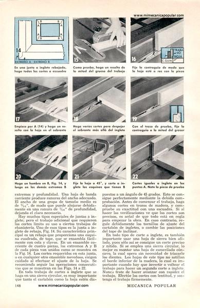 las_juntas_a_inglete_febrero_1960-04g.jpg