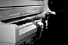 Beasley piano
