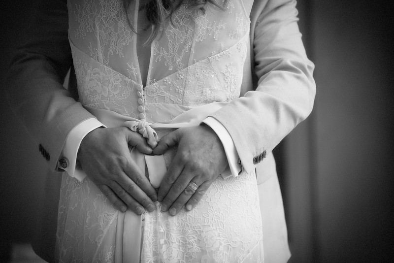 Wedding-photographer-essex-harlow-dunmow-tony-elisa-0005.jpg
