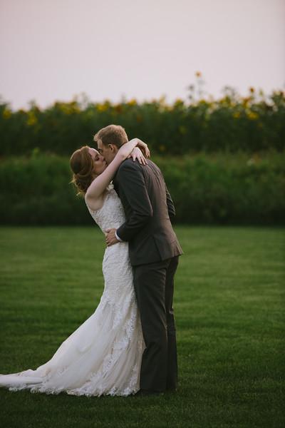 2018-megan-steffan-wedding-653.jpg