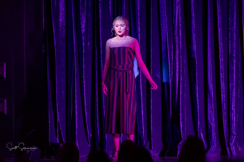 St_Annes_Musical_Productions_2019_374.jpg