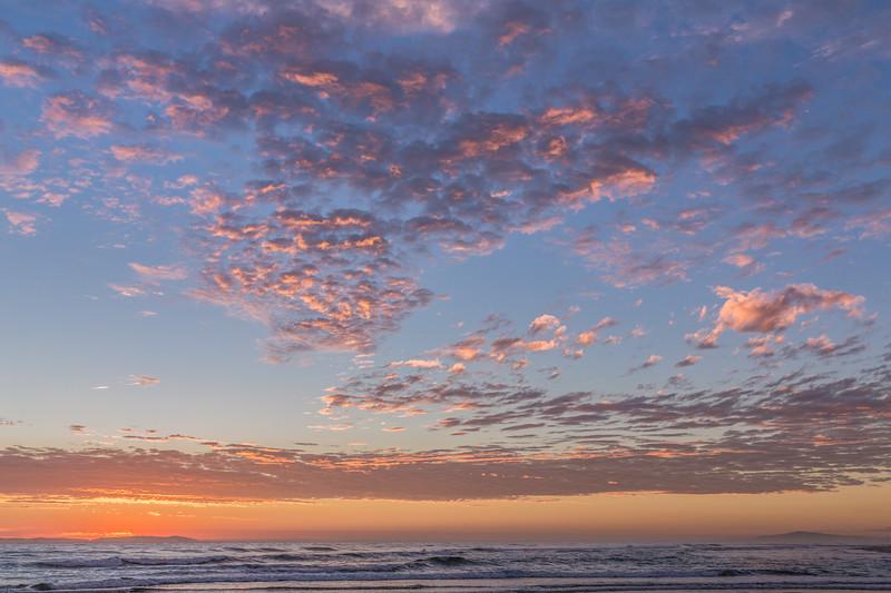 Sunset Sky 00219.jpg