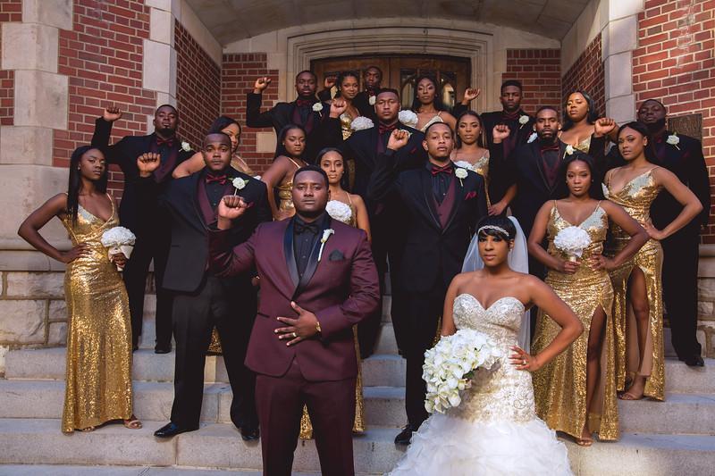 Benson Wedding-0691.jpg