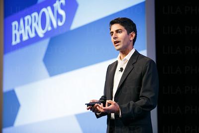 Orlando Conference - September 2014