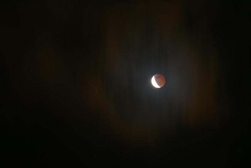 201901_super_wolf_blood_moon_0116_DxO.jpg