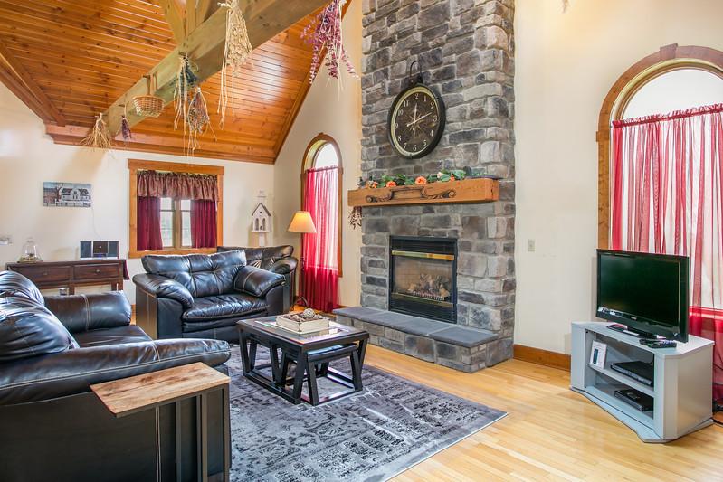 Premier Cottages 027.jpg