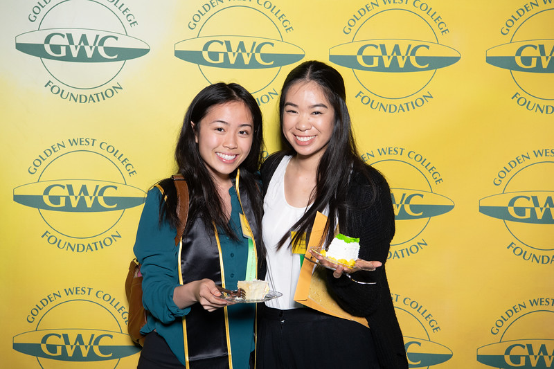 Scholarships-Awards-2019-0639.jpg