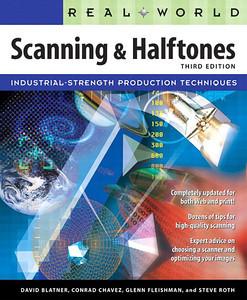 Real World Scanning & Halftones