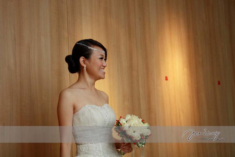 Siang Loong & Siew Leng Wedding_2009-09-25_0529.jpg