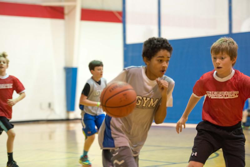 Diamondbacks Basketball PPC (2 of 9).jpg
