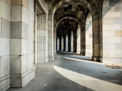 Nuremberg 2013