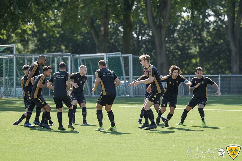 2021-08-14 Moerse Boys - VV Kloetinge [oefen, 0-1]