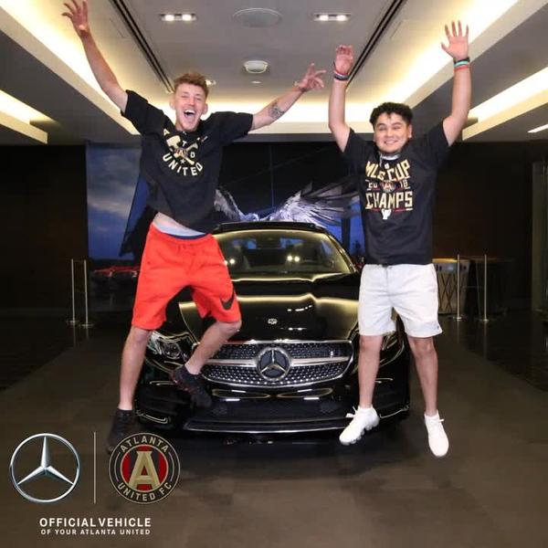 Mercedes_027.mp4