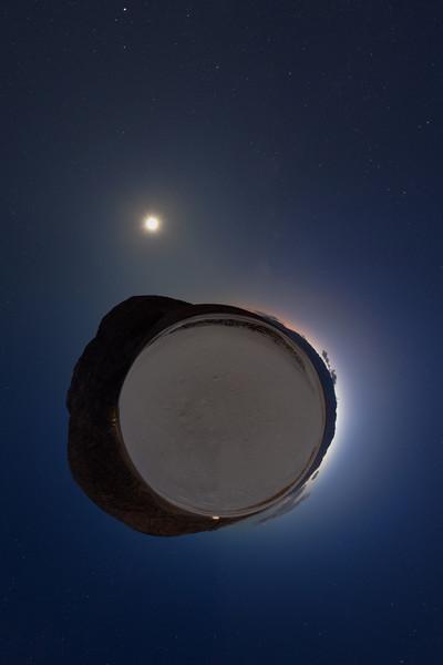 Badwater Night Panoarama Planet.jpg