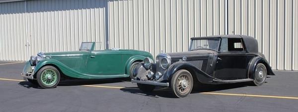 Bentley 1936 (1)