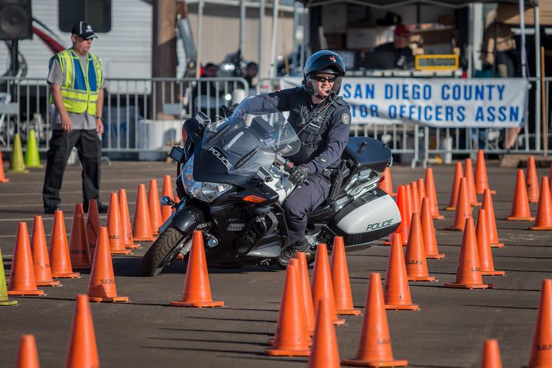 Rider 1-20.jpg