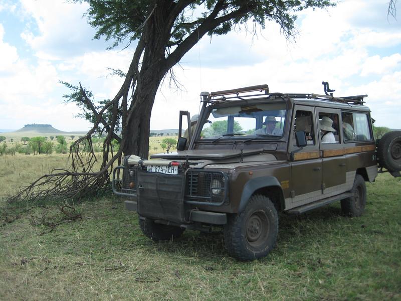 Tanzania14-3995.jpg