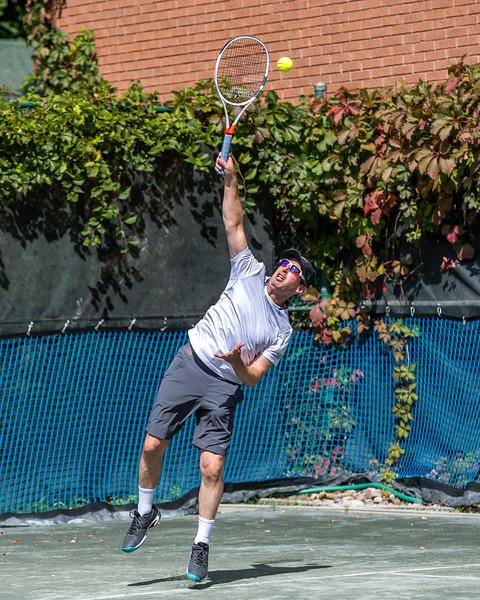 SPORTDAD_tennis_3060.jpg